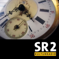 Logo of the podcast Der Todestag des Dirigenten Giuseppe Sinopoli (20.4.2001)