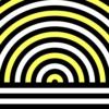 Logo du podcast Réveil à 3 - Couleur3