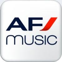Logo du podcast Podcast Air France Music #102