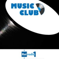 Logo du podcast RADIO1 MUSIC CLUB del 17/09/2017 - Radio1 Music Club, l'ultimo metro - Parte III