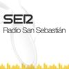 Logo of the podcast Radio San Sebastián