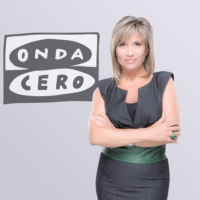 Logo du podcast Julia en la onda