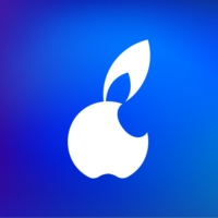 Logo du podcast Resumen del evento de Apple en 10 minutos