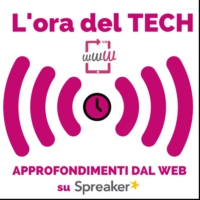 Logo du podcast Google Shopping: intervista a Martina Celegato