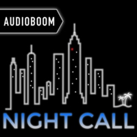 Logo du podcast Last Call At Night Cheers
