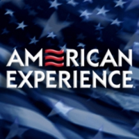 Logo du podcast The Presidents: The Two-Party System and Political Participation | American Experience