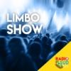 Logo du podcast Limbo Show