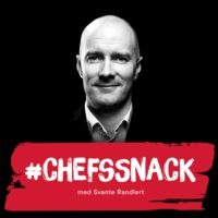 Logo of the podcast Chefssnack