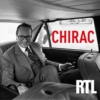 Logo du podcast Chirac