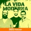 Logo du podcast La Vida Moderna