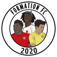 Logo du podcast S2 Ep. 11 : Comment la Belgique a repensé sa formation