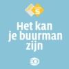 Logo du podcast Het Kan Je Buurman Zijn