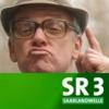 Logo du podcast Scherer Erwin