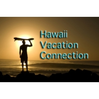Logo du podcast Hawaii Vacation Reality
