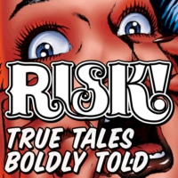 Logo du podcast The Best of RISK! #18