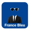 Logo du podcast Les Experts France Bleu Béarn