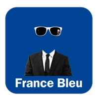 Logo of the podcast Les Experts Animaux de France Bleu Pays d'Auvergne