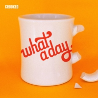 Logo du podcast What A Day