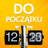 Logo of the podcast Do Początku