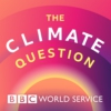 Logo du podcast The Climate Question