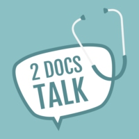 Logo du podcast Episode 130: Changing Thoughts on Colon Cancer Screening