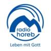 Logo du podcast Radio Horeb, Besonderes und Aktuelles von Papst Franziskus und Papst em. Benedikt XVI.