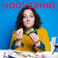 Logo of the podcast Hoovering