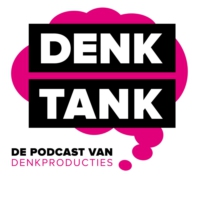 Logo du podcast DenkTank