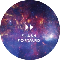 Logo du podcast Flash Forward