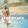 Logo of the podcast Fresh Radio - Fresh Mix