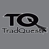 Logo du podcast Tradquest
