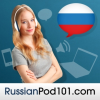 Logo du podcast Russian Teachers Answer Your Questions #11 - How Do You Ask for the Time in Russian?