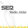 Logo du podcast Radio Jódar