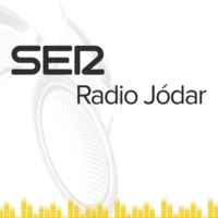 Logo of the podcast Radio Jódar