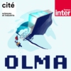 Logo du podcast Olma