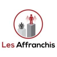 Logo du podcast Les Affranchis : Investissement Immobilier par Baptiste Perrin