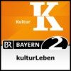 Logo of the podcast kulturLeben