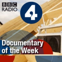 Logo of the podcast Documentary of the Week
