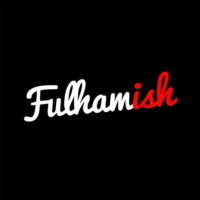 Logo of the podcast New Expectations, Fulham's Stats, City Preview