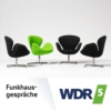 Logo du podcast WDR 5 Funkhausgespräche / WDR 5 Stadtgespräch