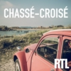 Logo of the podcast Chassé-croisé