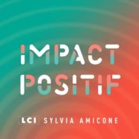 Logo du podcast IMPACT POSITIF - les solutions existent