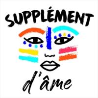 Logo du podcast Supplément d'Âme
