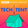 Logo du podcast Tech Tent