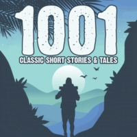Logo du podcast 1001 Classic Short Stories & Tales