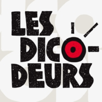 Logo du podcast Les coulisses: Daniel Rausis