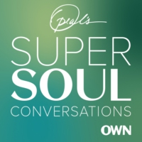 Logo du podcast Oprah's SuperSoul Conversations