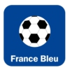 Logo of the podcast 100% club France Bleu Pays d'Auvergne