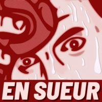 Logo of the podcast #02 Les Puceaux