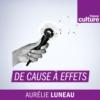 Logo of the podcast De cause à effets, le magazine de l'environnement
